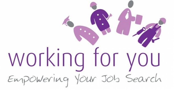 bkpam2200712_workingforyoulogo_gallery.jpg