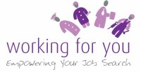 bkpam2200712_workingforyoulogo_list.jpg