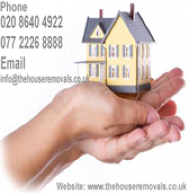 House_removals_London_gallery.png