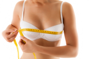 breast-reduction1_list.png