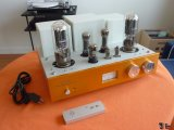 1574919-line-magnetic-518-integrated-amplifier_list.jpg