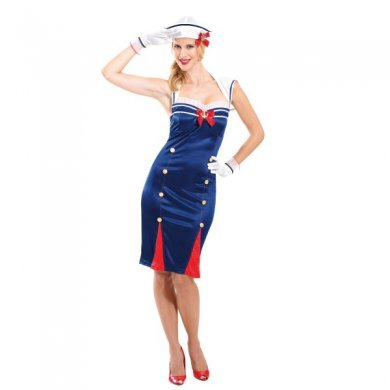 sailor-pin-up-costume-_gallery.jpg