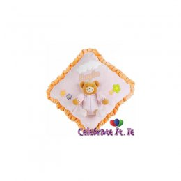 personalised-embroidered-baby-pillow_grid.jpg