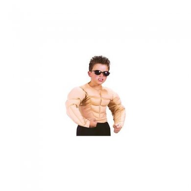 children-s-muscle-man-costume-_gallery.jpg