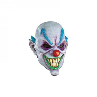 clown-mask_gallery.jpg