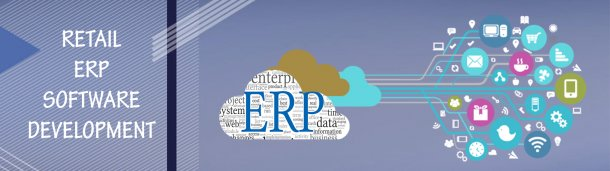 retail-erp-software-development_gallery.jpg