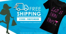 Personalised_Free_Shipping_1_grid.jpg