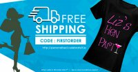 Personalised_Free_Shipping_1_list.jpg