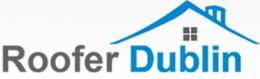 Roofer_Dublin_Logo_new_grid.png