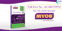 MYOB-Tech_Helpline_list.png