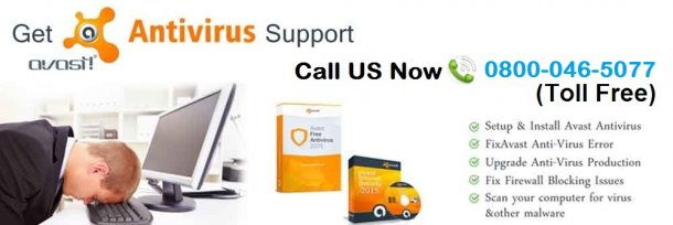 Avast_Support_Number_UK_gallery.jpg