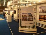 Specialized-Exhibitions-Stall-fabrication_2_list.jpg