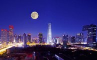 Beijing-skyline_list.jpg